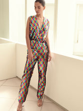 Beverly Jumpsuit
