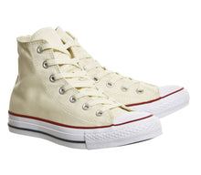HUXLEY EMBELLISHED SNEAKERS