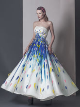 Duchesse Ball Gown