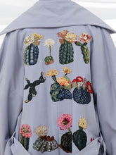 Embellished Couture Jacket
