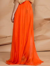 Long Dress Dinh