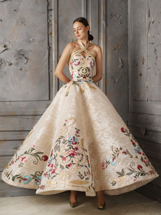 Mark Bumgarner, Philippines – World Wide Couture