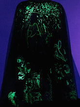 Illuminating Couture Dress