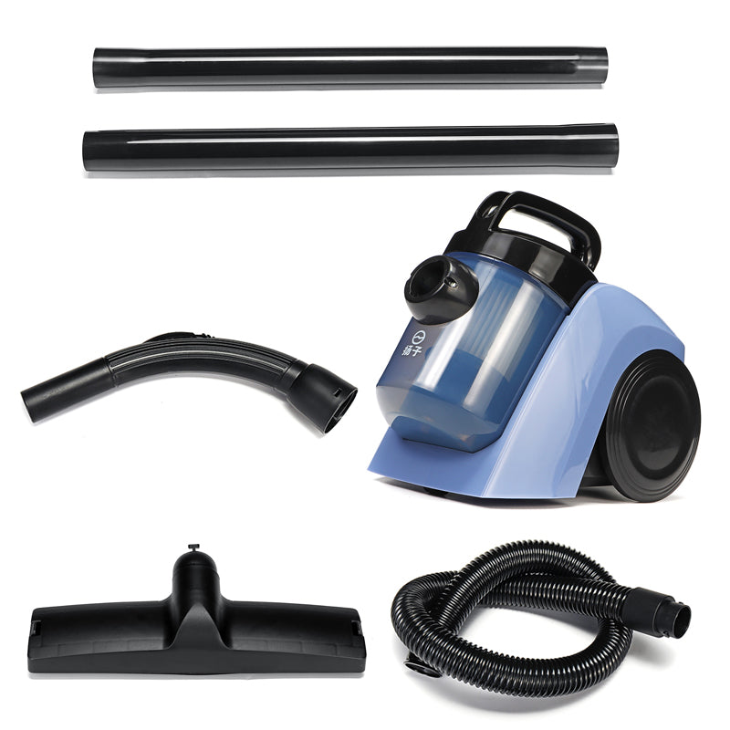 Super Suction Dust Car Cleaning Tool Parts