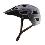 Casco Enduro 7 IDP M5