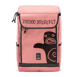 VOODOO VOLCAN BACKPACK