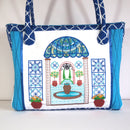 Bundle Carry Me Home and Italian Summer Handbag