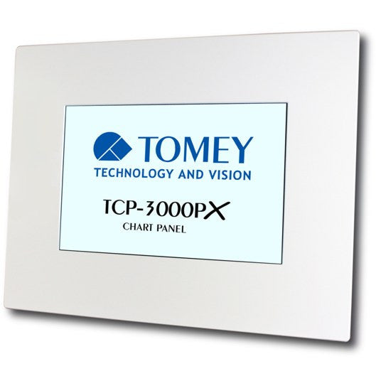 Tomey TCP-3000PX