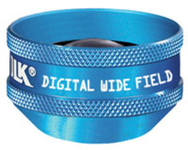 Volk Digital Wide Field® Lupe