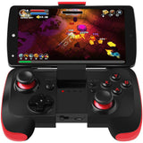 Newest 2016 Original Bluetooth Game Controller gamepad BEBONCOOL joystick Support Android/Android TV box/Tablet PC