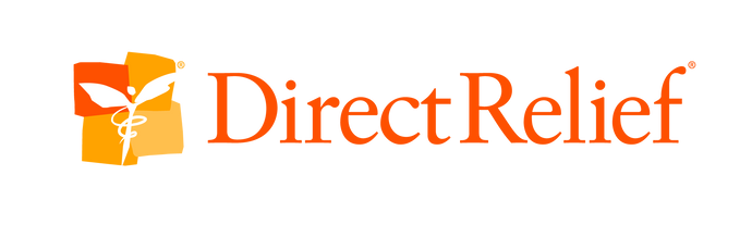 Direct Relief receives 2nd donation