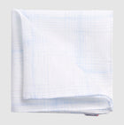 Pocket Square Linen