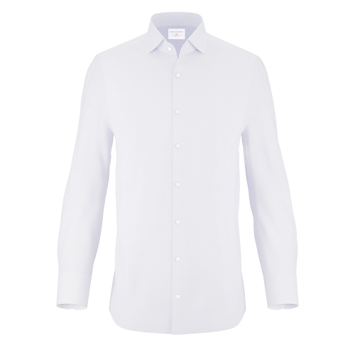 Create your own shirt - Customer's Product with price 209.00 ID igLH3sFzLc0p5VxjqYbQrYNu