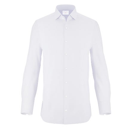 Create your own shirt - Customer's Product with price 209.00 ID DD7DranHLUzr_mD4v2rKDemM