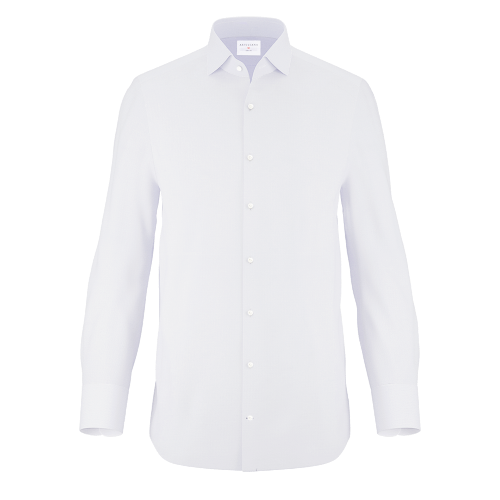 Create your own shirt-Copy - Customer's Product with price 209.00 ID l3mOQGdHKx8KkMMhU20ScyOV