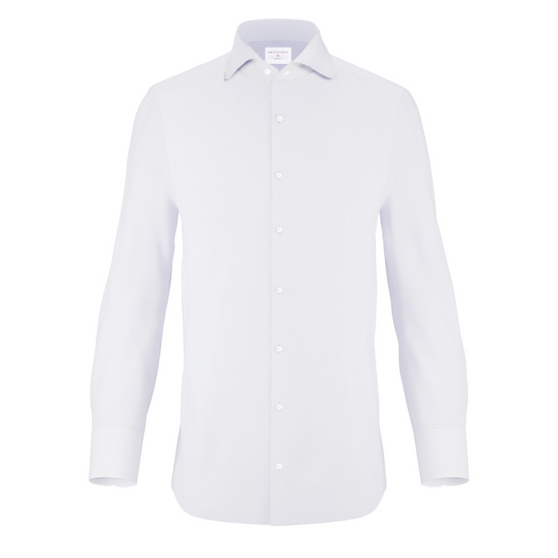 Create your own shirt-Copy - Customer's Product with price 209.00 ID S3K6Fpe-LqHztQ7dlgUrxdiM