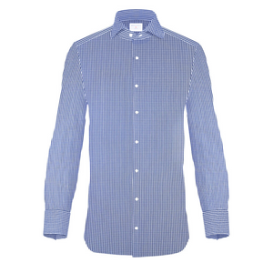 Design your own shirt - Customer's Product with price 249.00 ID JKJY_GE6XuV94MTHJwSEqgHy