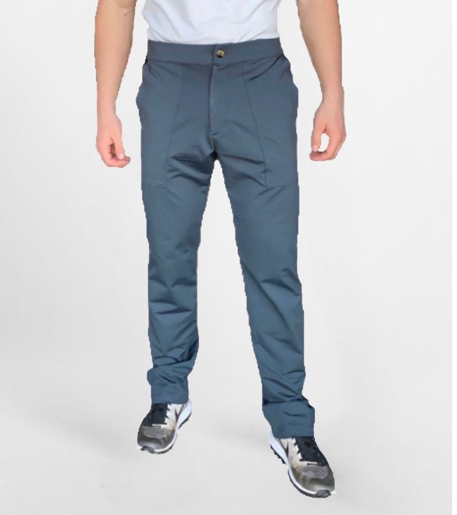Deans UPF Pant  for Men - AMBERNOON