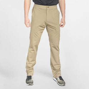 Open image in slideshow, Deans UPF Pant  for Men - AMBERNOON