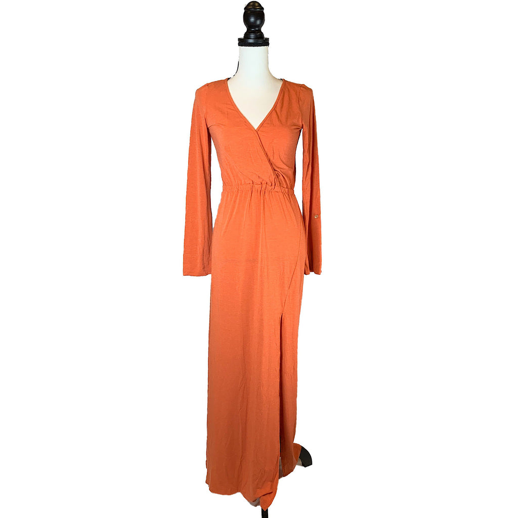 Amber UPF Beach Coverup - AMBERNOON
