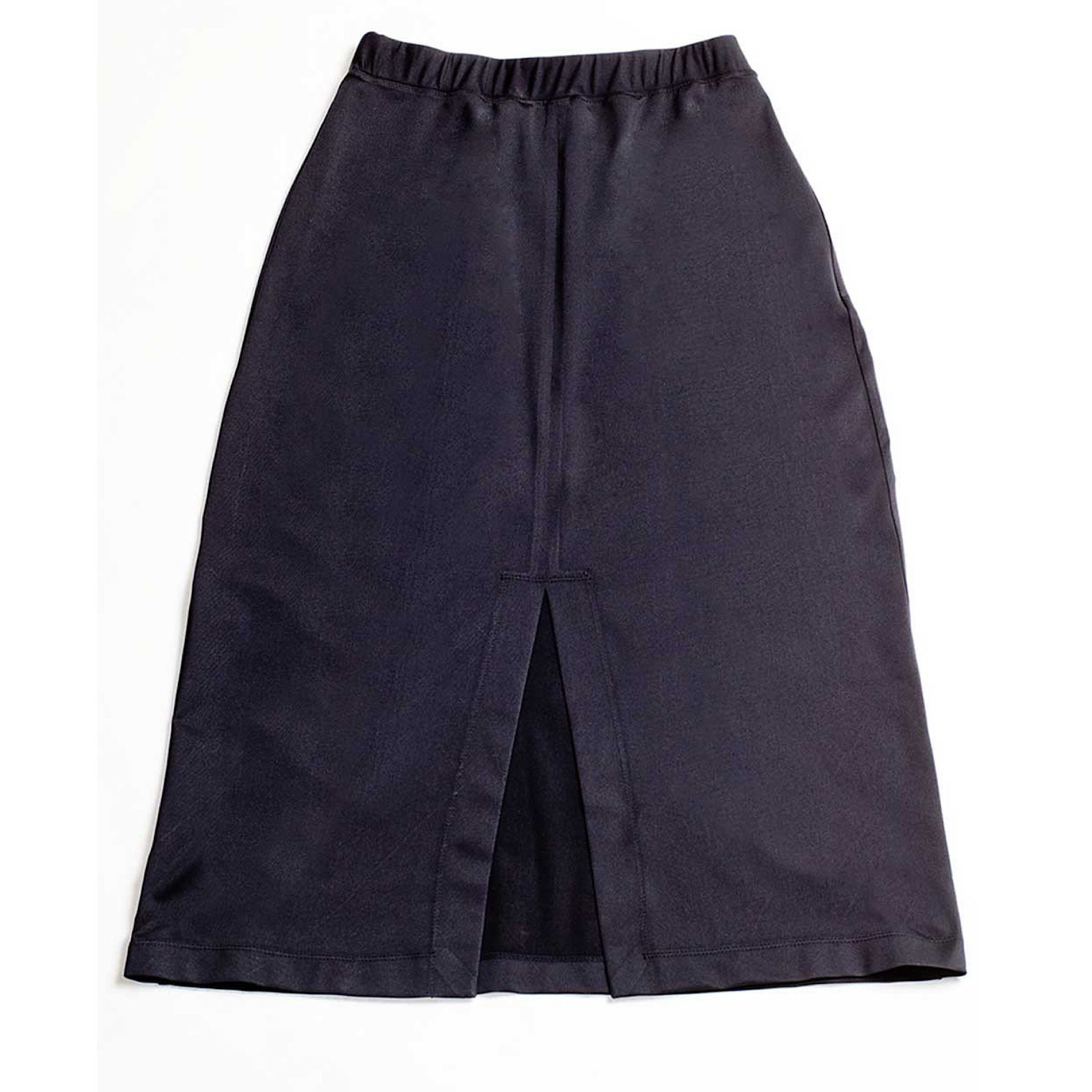 UPF Pull on Skirt - AMBERNOON