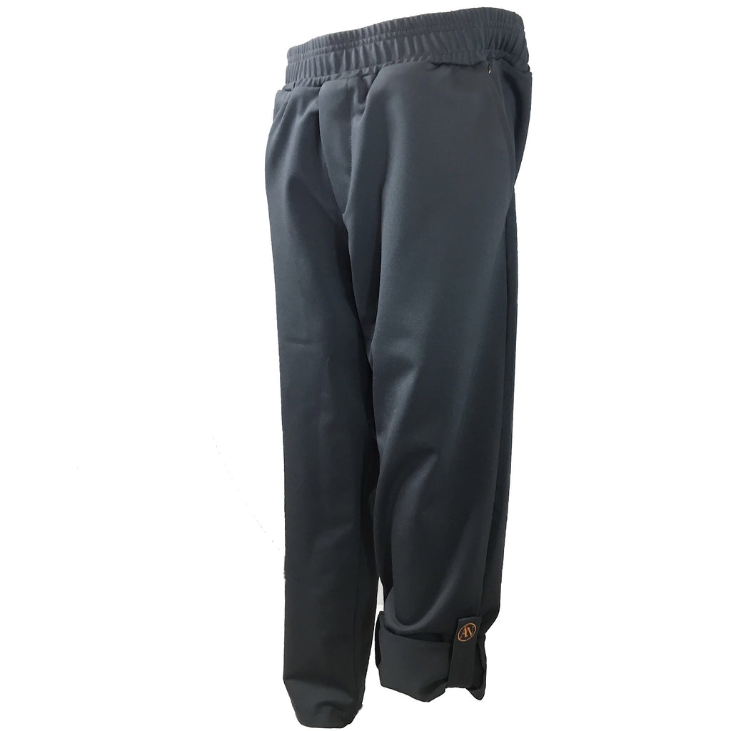 Boys Deans Pant - AMBERNOON
