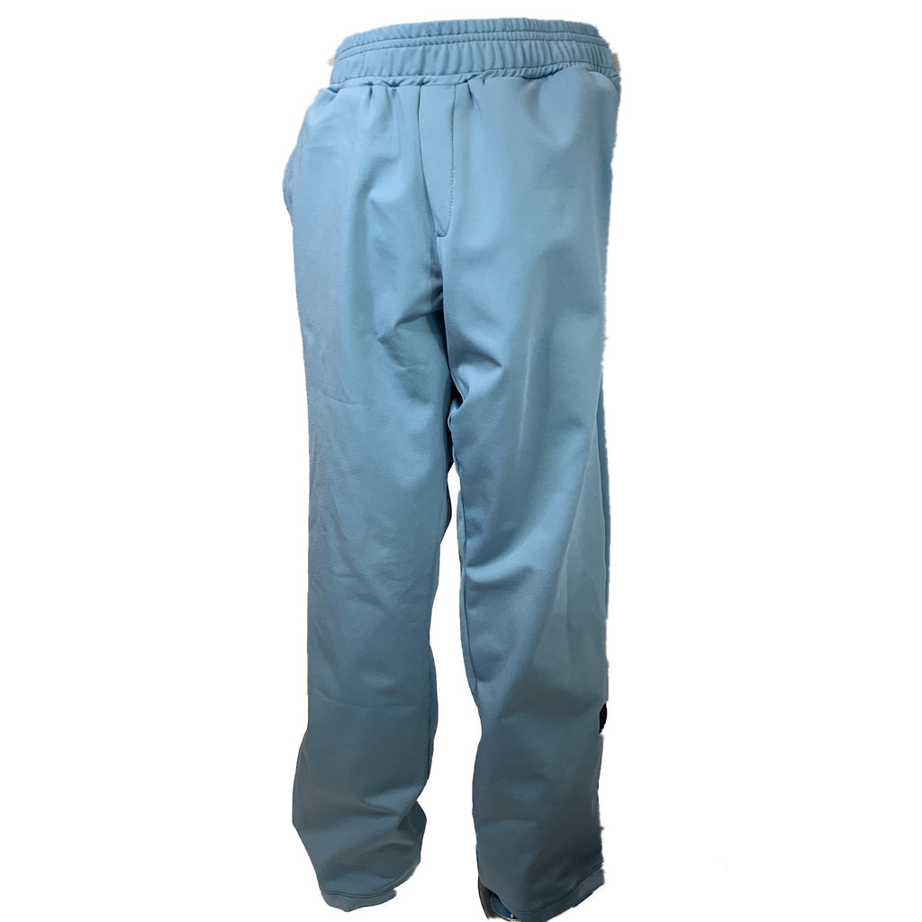 Boys UPF Pant - AMBERNOON