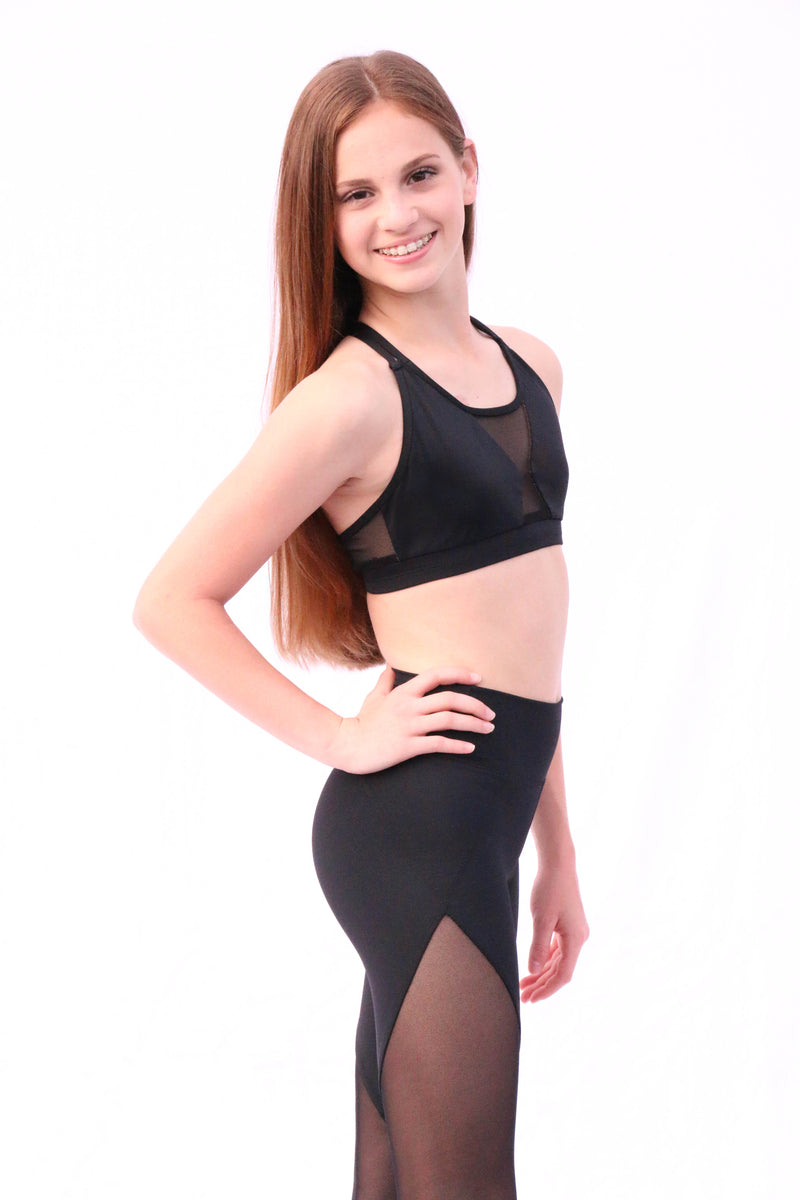 Adagio Leggings Miami, Florida