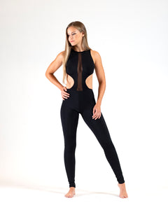 Jumpsuit for women for sale in Miami