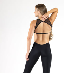 Opra Dancewear jumpsuit for sale in Miami