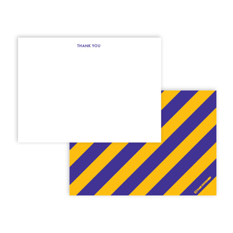 note sets local note page stationery