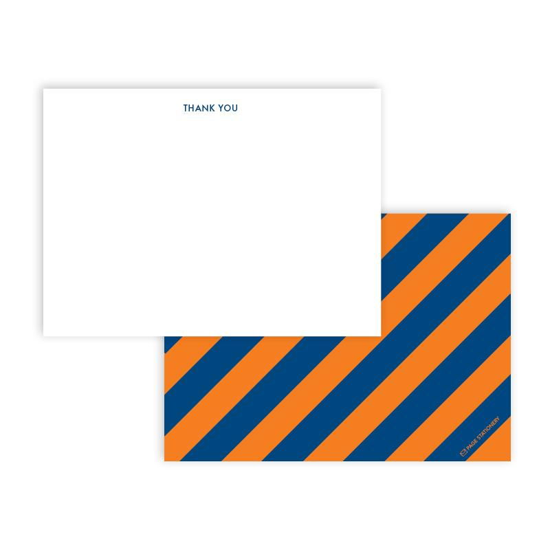 uva local notes page stationery