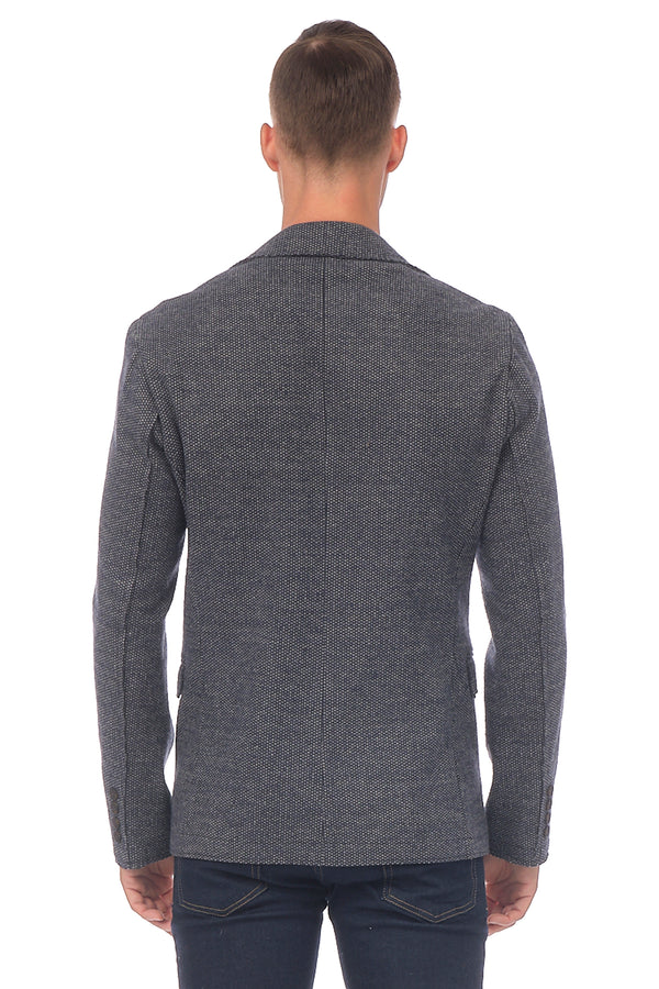 5919 - NAVY GREY - Ron Tomson