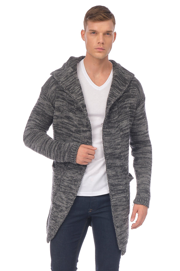6280 - ANTHRACITE GREY - Ron Tomson