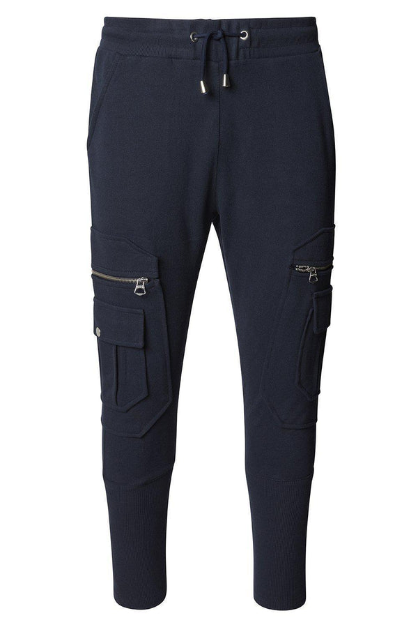 Destination Jogger - Navy