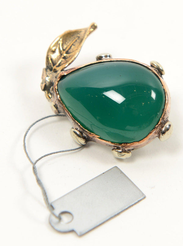 Vintage Pendant Collection - PN-1930