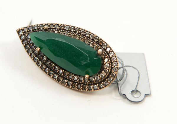 Vintage Pendant Collection - PN-1931