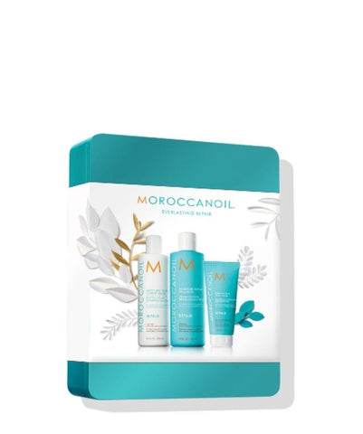 Moroccanoil Everlasting Repair Set