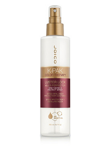 K-PAK Color Therapy Luster Lock Spray