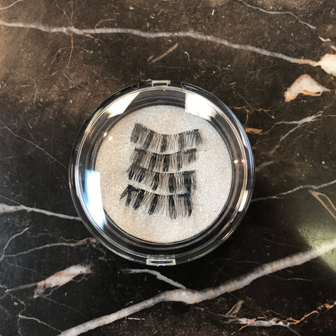 Berlin Magnetic Lash