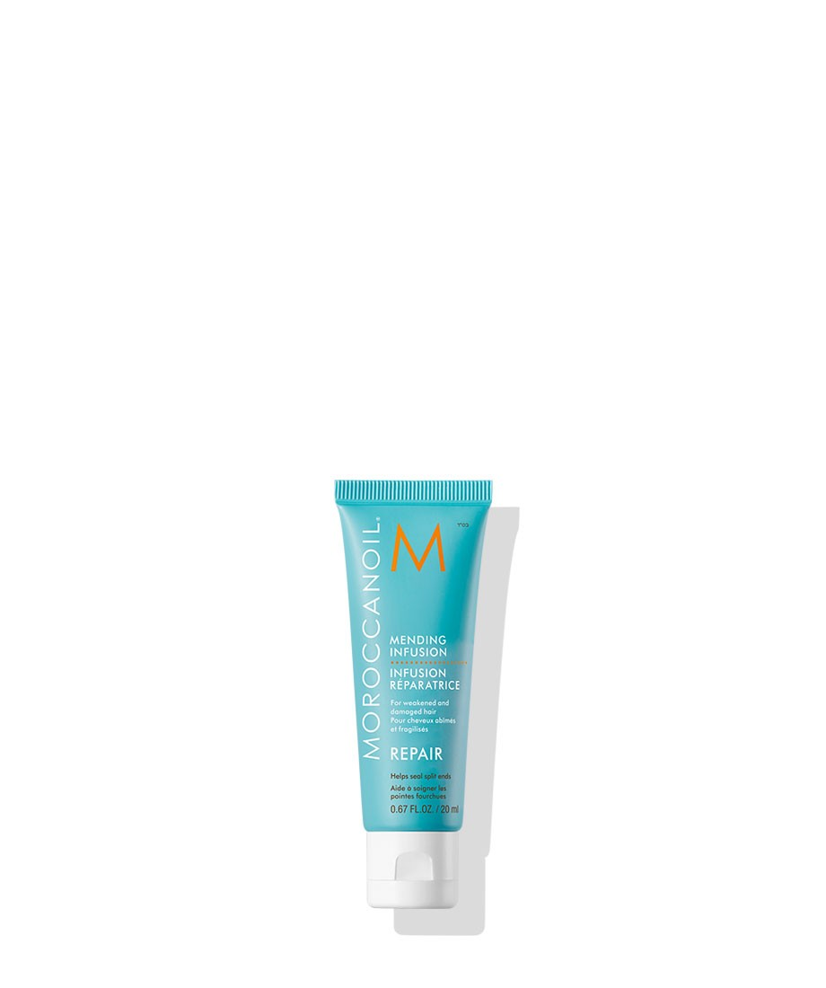 Moroccanoil Mending Infusion Travel Size