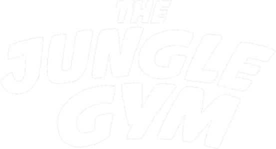 Jungle Gym Logo
