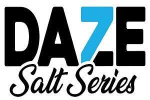 7DAZE SALT SERIES WHOLESALE