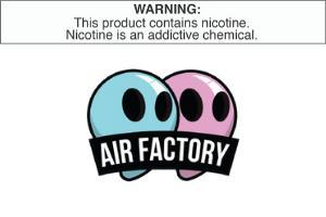AIR FACTORY WHOLESALE