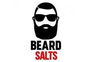 BEARD SALT WHOLESALE