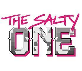 THE SALTY ONE WHOLESALE