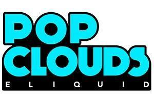 POP CLOUDS THE SALT WHOLESALE