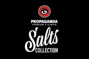 PROPAGANDA SALTS WHOLESALE