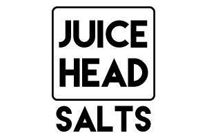 JUICE HEAD SALTS WHOLESALE