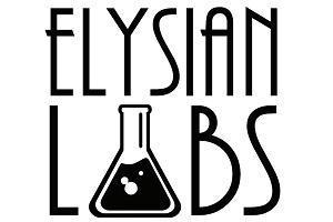 ELYSIAN LABS SALT NIC WHOLESALE